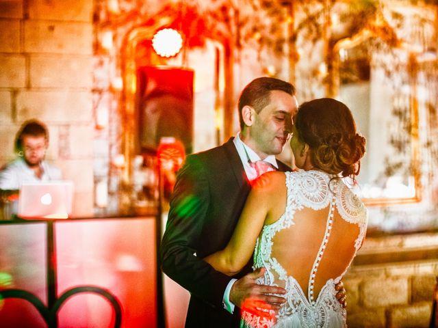 Il matrimonio di Nello e Eleonora a Catania, Catania 13
