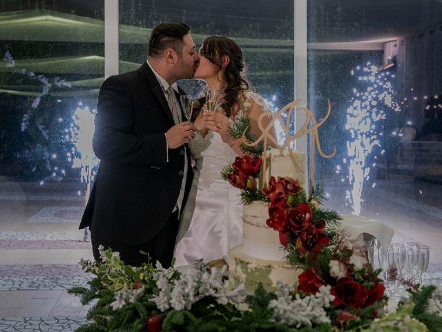 Il matrimonio di Aldo e Annarita a Capua, Caserta 5