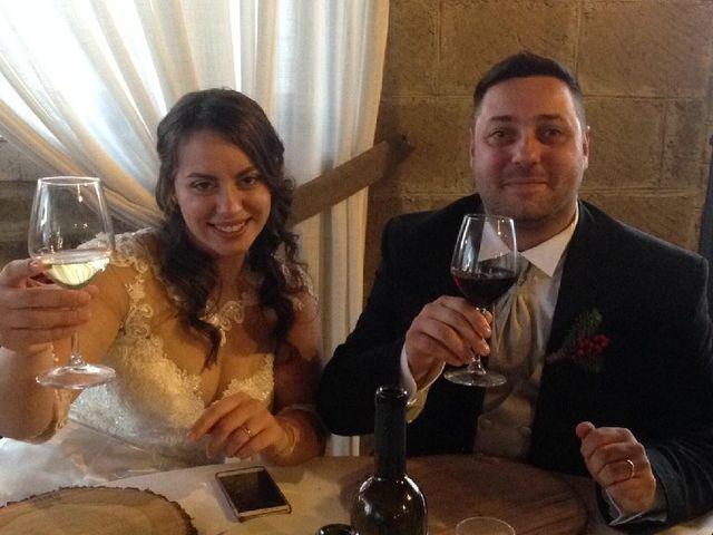 Il matrimonio di Aldo e Annarita a Capua, Caserta 2