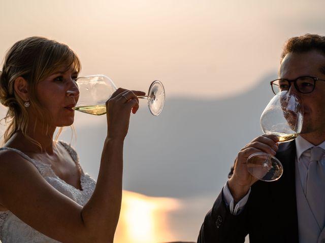 Il matrimonio di Giorgio e Elena a Martinengo, Bergamo 44