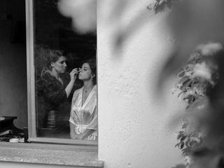 le nozze di Eleonora e Alin 3