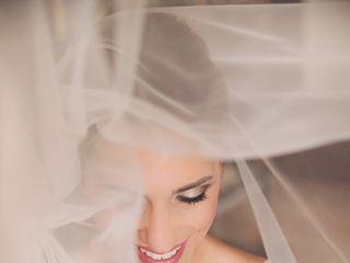 Le nozze di Orazio e Viviana 3