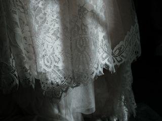 Le nozze di Maddalena e Ettore 2