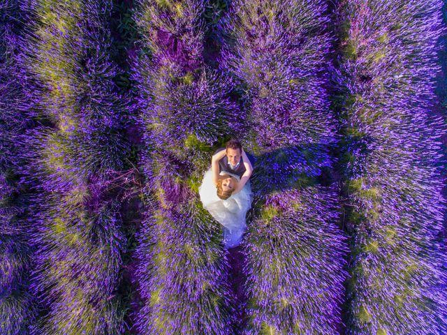 Il matrimonio di Erik e Eleonora a Ferrara, Ferrara 31