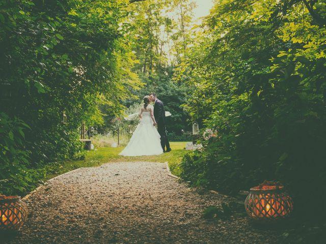 Il matrimonio di Erik e Eleonora a Ferrara, Ferrara 42