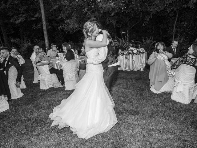 Il matrimonio di Erik e Eleonora a Ferrara, Ferrara 59