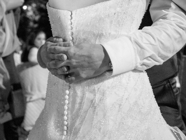 Il matrimonio di Erik e Eleonora a Ferrara, Ferrara 69