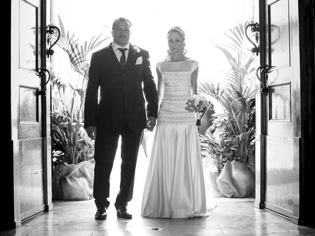 Il matrimonio di Simone e Alessandra a Sorisole, Bergamo 26
