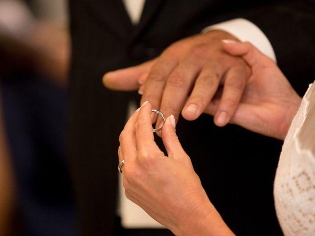 Il matrimonio di Simone e Alessandra a Sorisole, Bergamo 3