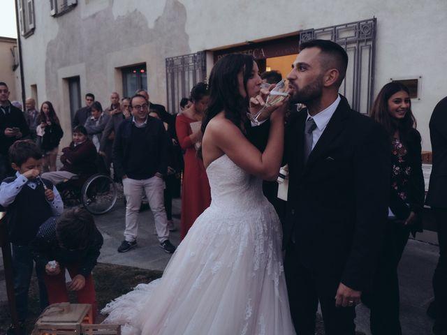 Il matrimonio di Ettore e Maddalena a Sondrio, Sondrio 13