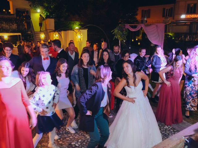 Il matrimonio di Ettore e Maddalena a Sondrio, Sondrio 15