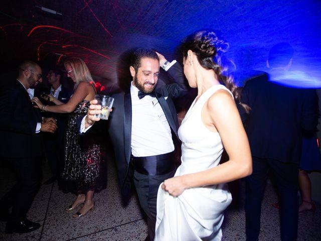 Il matrimonio di Davide e Chiara a Stezzano, Bergamo 17