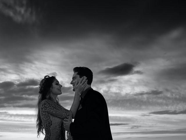 Il matrimonio di Francesca e Michele a Roseto degli Abruzzi, Teramo 62