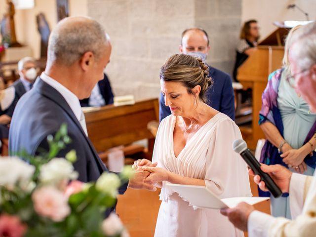 Il matrimonio di Stefano e Roberta a Sermoneta, Latina 30