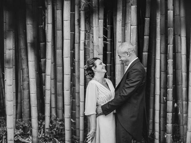Il matrimonio di Stefano e Roberta a Sermoneta, Latina 53