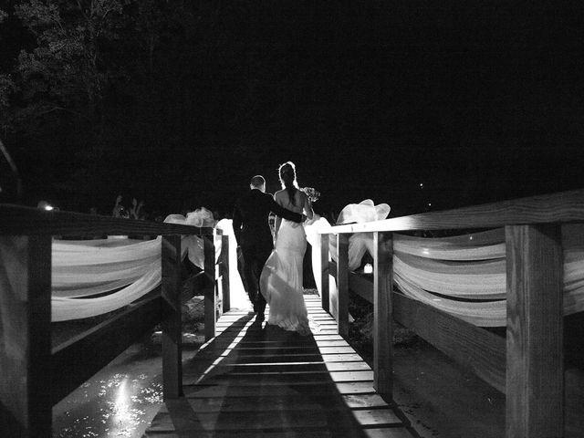 Il matrimonio di Davide e Francesca a Dozza, Bologna 13