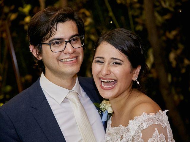 Il matrimonio di Alex e Clarissa a Bologna, Bologna 41