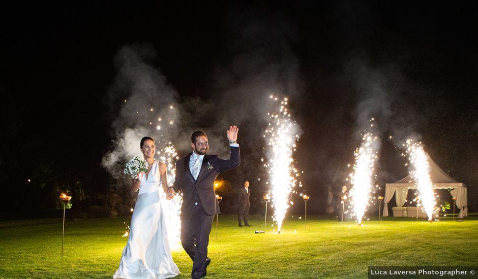 Il matrimonio di Davide e Chiara a Stezzano, Bergamo