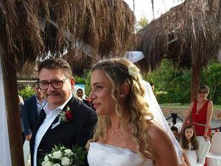 Le nozze di Valeria e Marcello 3