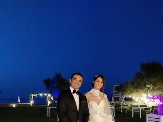 Le nozze di Mariarita e Pasquale 2