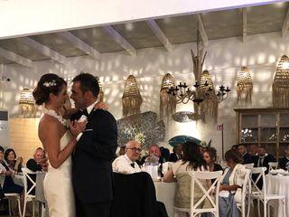 Le nozze di Mariarita e Pasquale 3