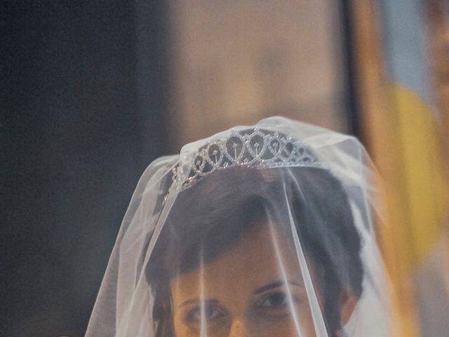 Il matrimonio di Luca e Arianna a Santa Margherita Ligure, Genova 5