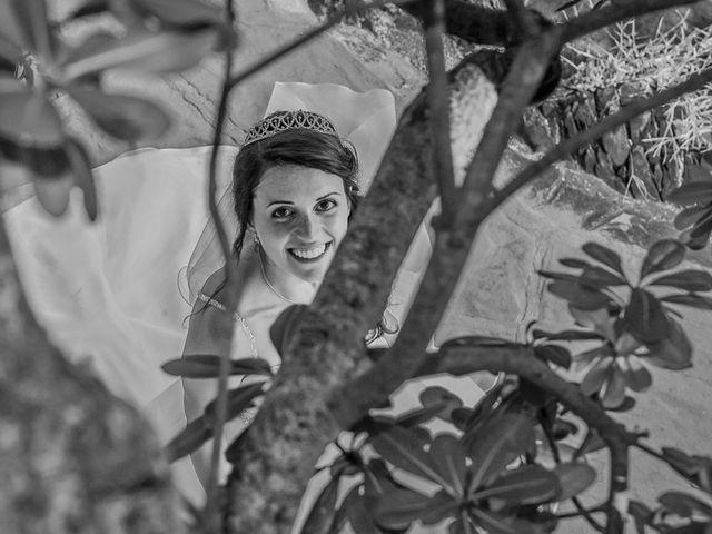 Il matrimonio di Luca e Arianna a Santa Margherita Ligure, Genova 13