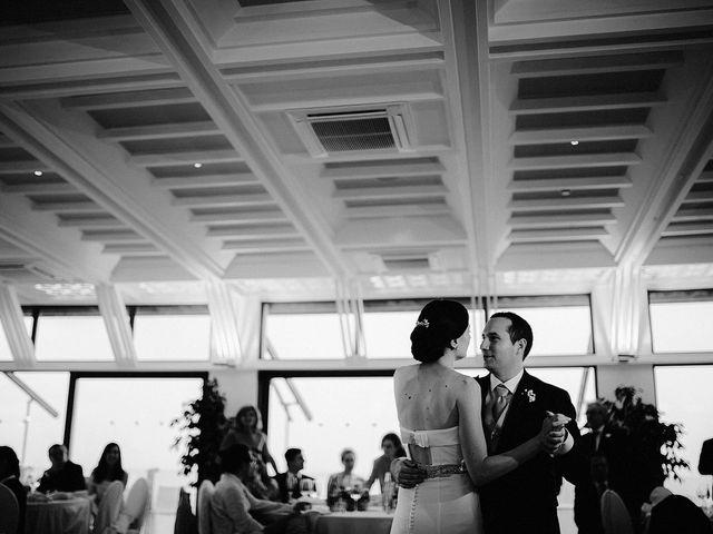Il matrimonio di Jack e Erica a Amalfi, Salerno 25