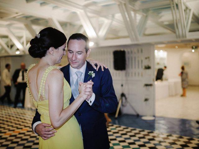 Il matrimonio di Jack e Erica a Amalfi, Salerno 30