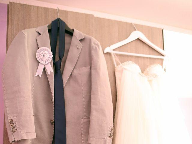 Il matrimonio di Denise e Deborah a Milano, Milano 11