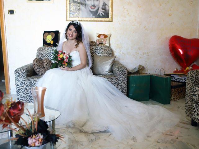 Il matrimonio di Denise e Deborah a Milano, Milano 12