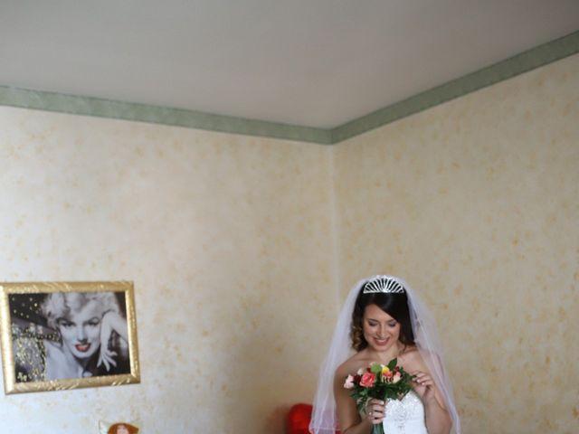 Il matrimonio di Denise e Deborah a Milano, Milano 20