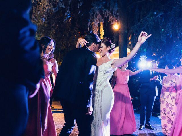 Il matrimonio di Vincenzo e Erika a Catania, Catania 15
