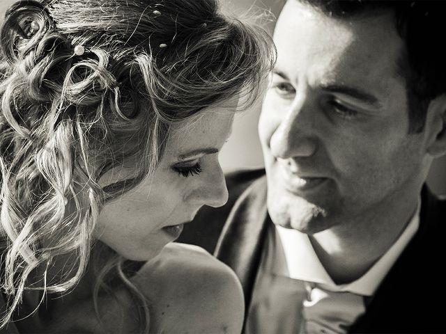 Il matrimonio di Roberto e Alessia a Diano d'Alba, Cuneo 15