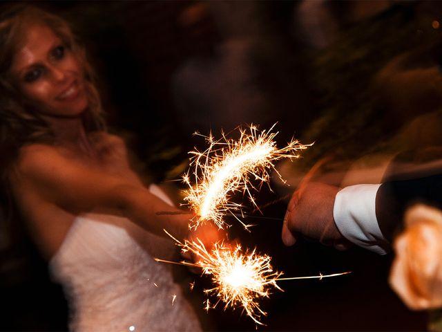 Il matrimonio di Roberto e Alessia a Diano d'Alba, Cuneo 20