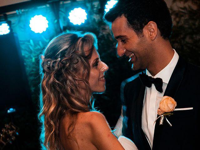 Il matrimonio di Roberto e Alessia a Diano d'Alba, Cuneo 23