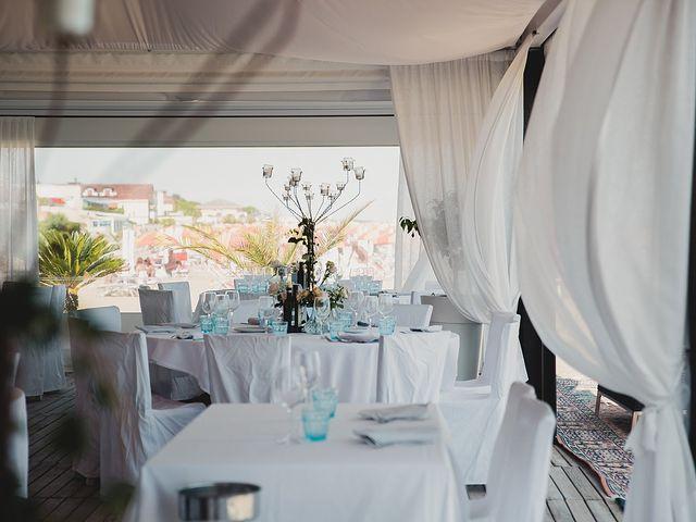 Il matrimonio di Nicola e Elisa a Cavallino-Treporti, Venezia 12