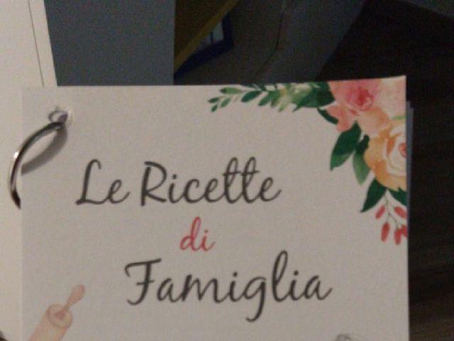 Il matrimonio di Manfredi e Letizia a Roma, Roma 5