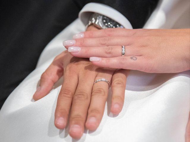 Il matrimonio di Mirko e Valentina a Robecco sul Naviglio, Milano 65