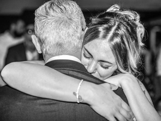 Il matrimonio di Mirko e Valentina a Robecco sul Naviglio, Milano 2