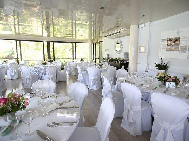 Il matrimonio di Jacopo e Nicky a Angera, Varese 4