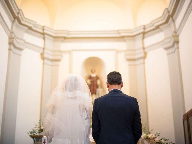 Il matrimonio di Giulio e Eleonora a Parma, Parma 42