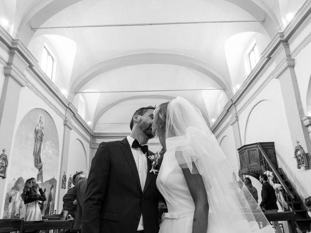 Il matrimonio di Giulio e Eleonora a Parma, Parma 44