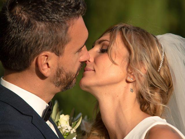 Il matrimonio di Giulio e Eleonora a Parma, Parma 54
