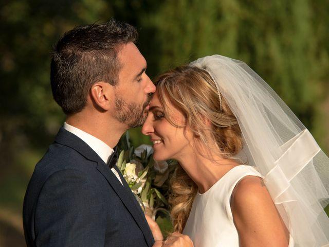 Il matrimonio di Giulio e Eleonora a Parma, Parma 55