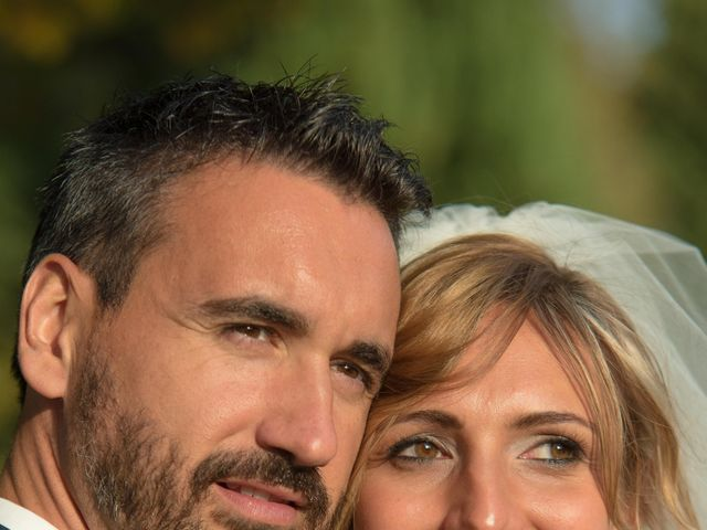 Il matrimonio di Giulio e Eleonora a Parma, Parma 57