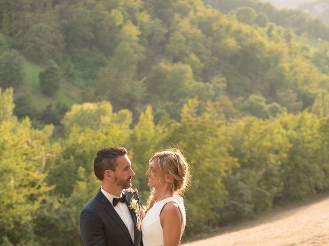 Il matrimonio di Giulio e Eleonora a Parma, Parma 62