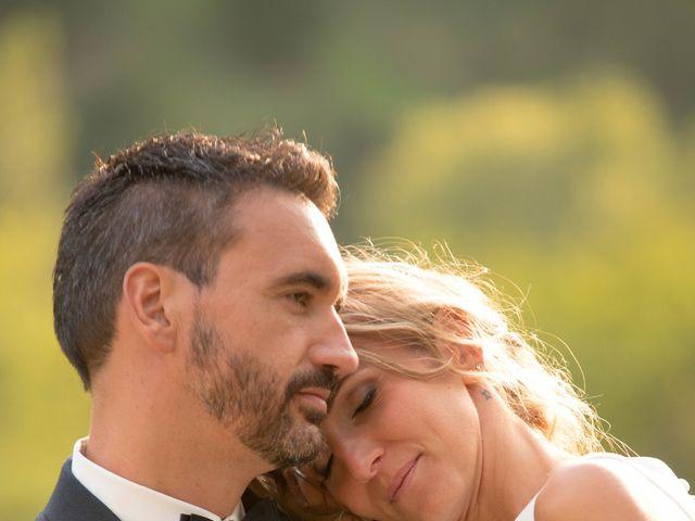 Il matrimonio di Giulio e Eleonora a Parma, Parma 64