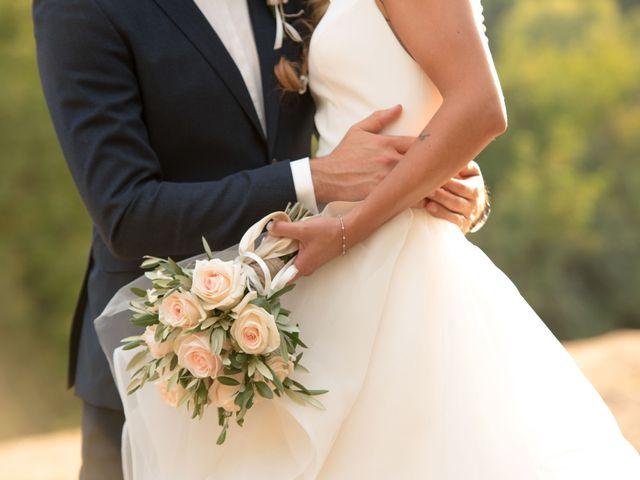 Il matrimonio di Giulio e Eleonora a Parma, Parma 65