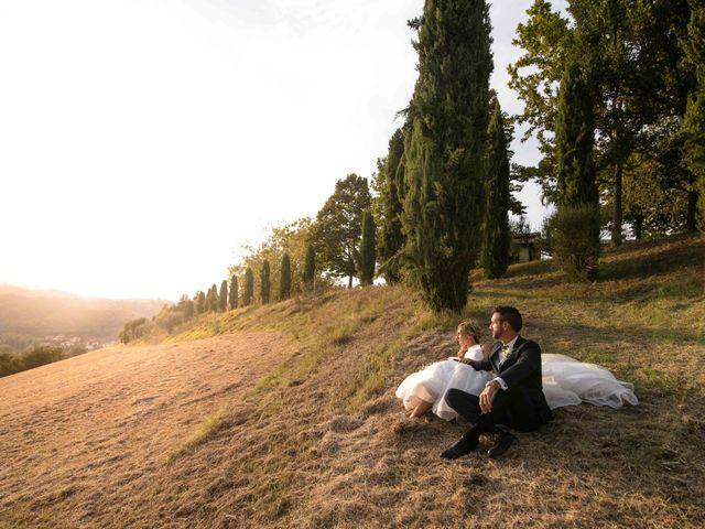 Il matrimonio di Giulio e Eleonora a Parma, Parma 67